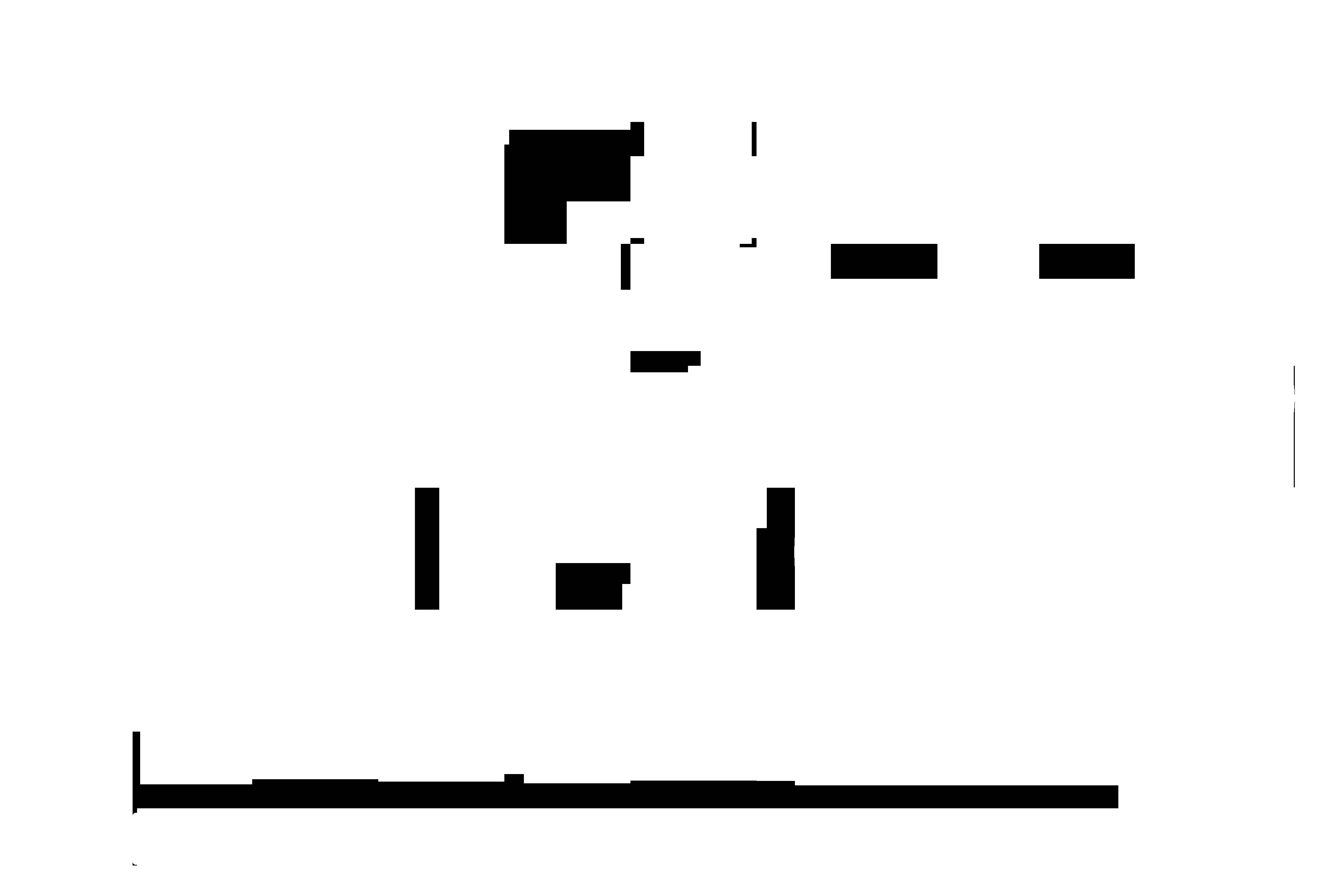 BBP Logo bug